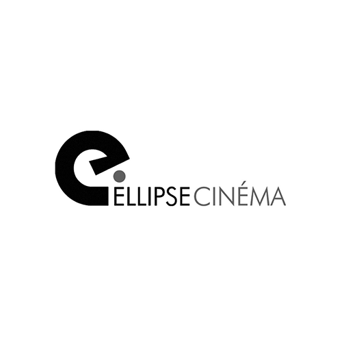 Ellipse Cinema