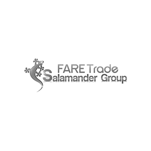 Faret Trade Salamander Group