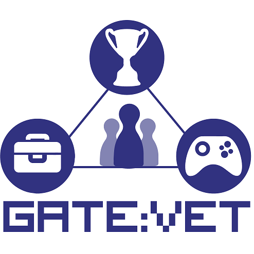 GATE:VET - screenshot 1