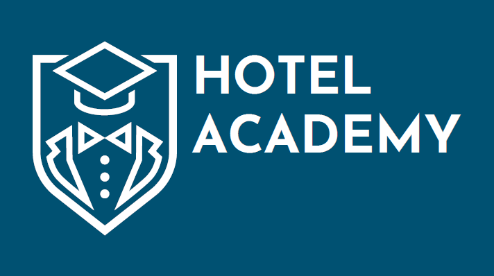 HOTEL ACADEMY - screenshot 1